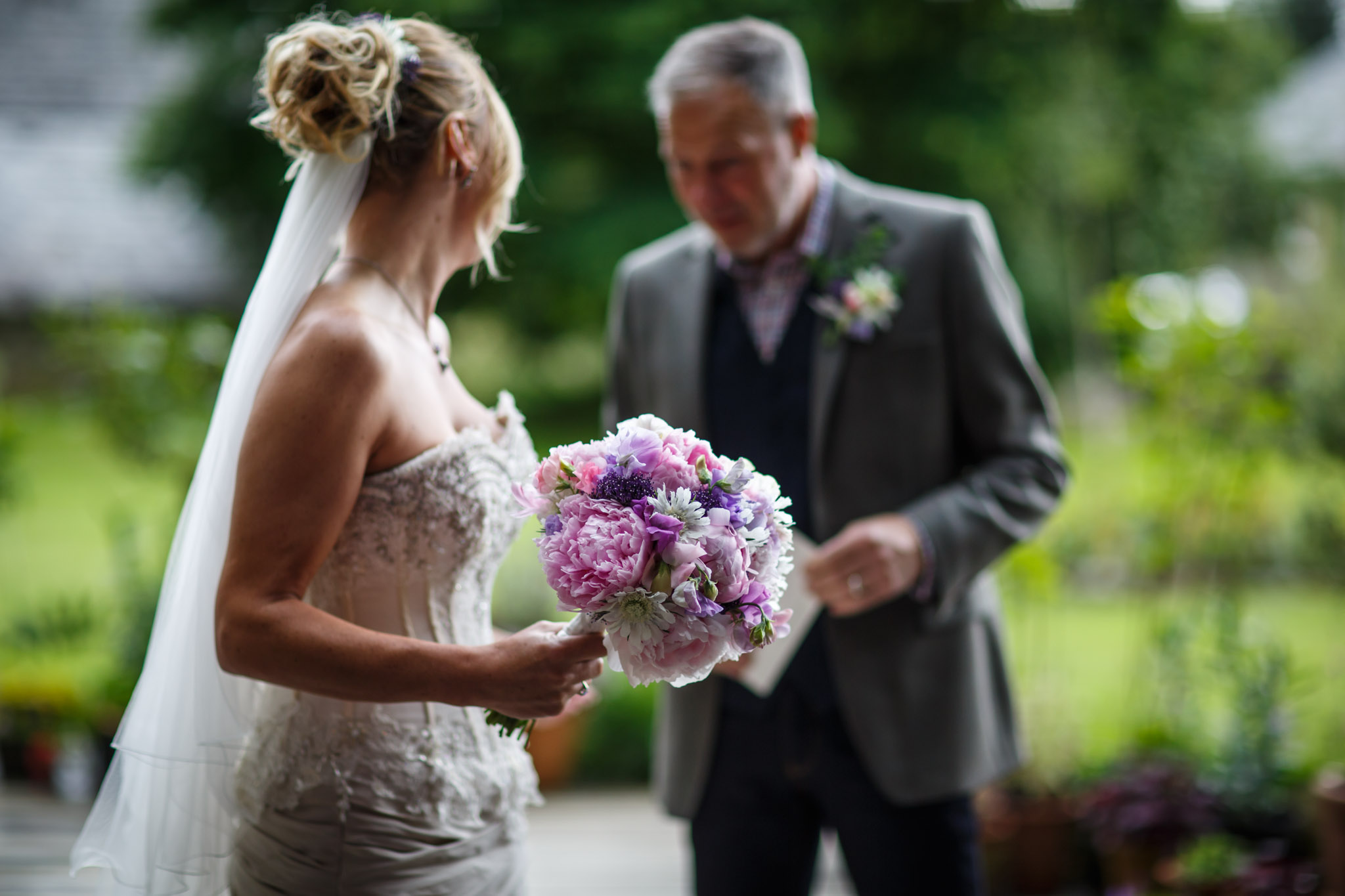 millbrook estate devon wedding photographer rebecca roundhill