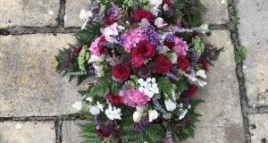honeybee-floral-art-funeral-flowers-north-devon-01.jpg